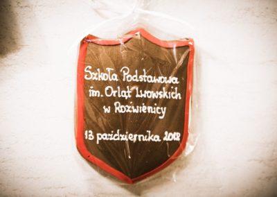 Sztandar_081