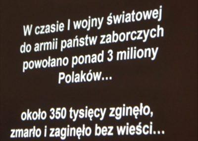 Warsztaty18_009