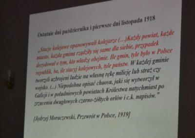 Warsztaty18_028