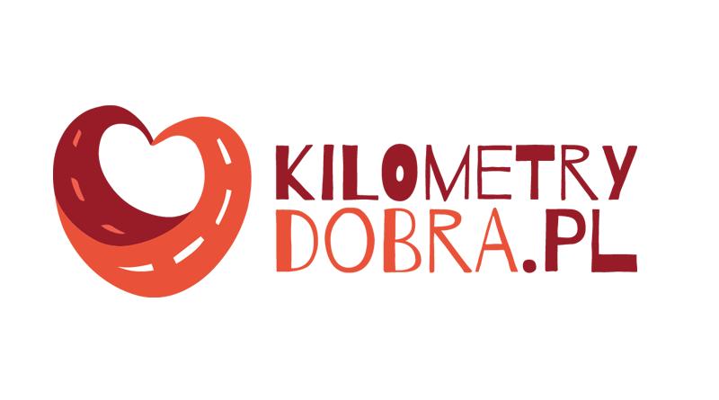 """""""Kilometry Dobra 2019"""" – podsumowanie kwesty"""