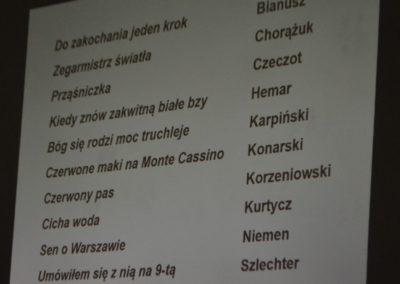 KresyWyklad_19_018