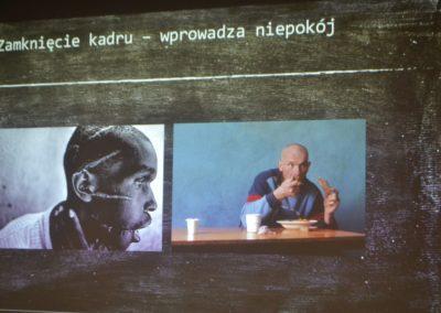 Warsztaty_19_013