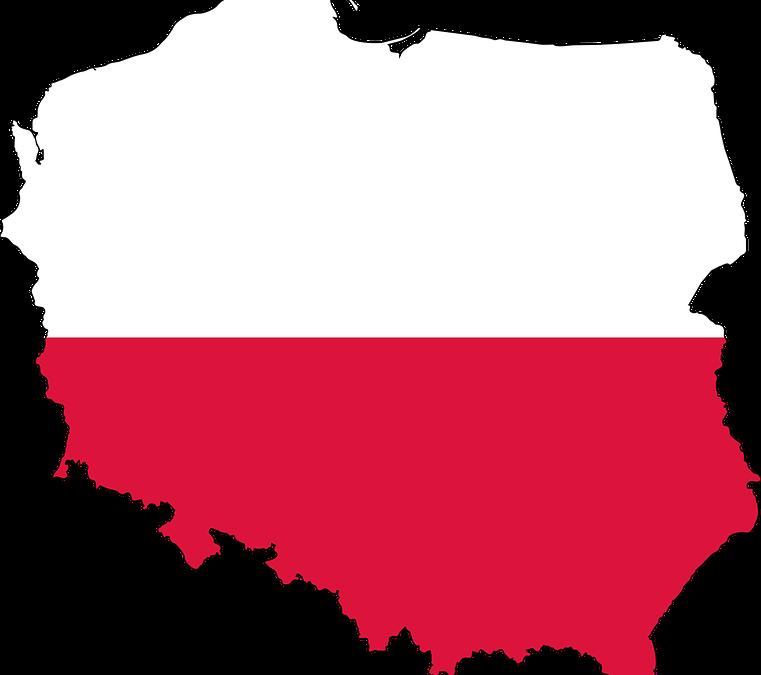 XI Międzyszkolny Konkurs Pieśni i Poezji Patriotycznej