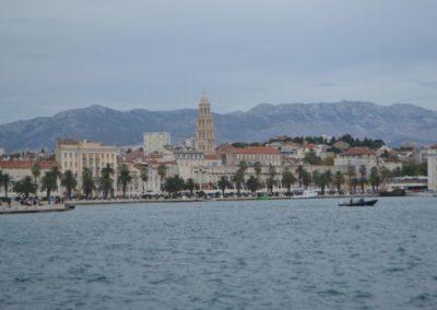 Chorwacja_19_005