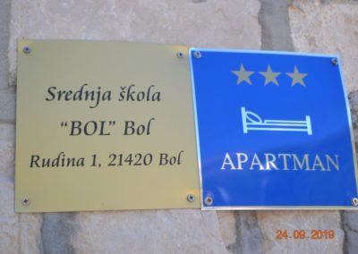 Chorwacja_19_021