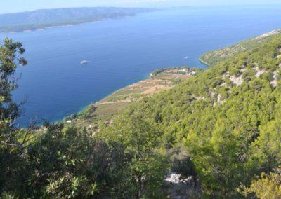 Chorwacja_19_035