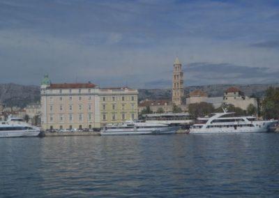 Chorwacja_19_082