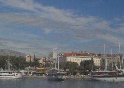 Chorwacja_19_083