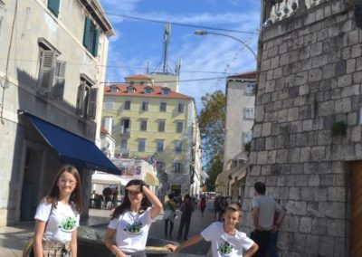 Chorwacja_19_086