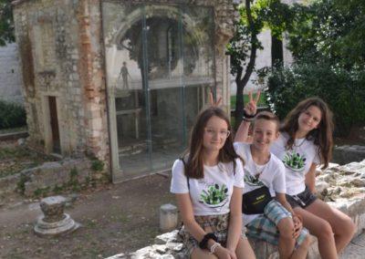 Chorwacja_19_088