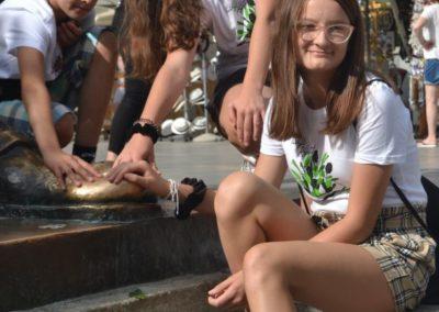 Chorwacja_19_092