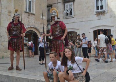 Chorwacja_19_095