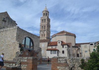 Chorwacja_19_097